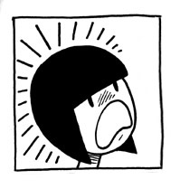 comic-artist-bio