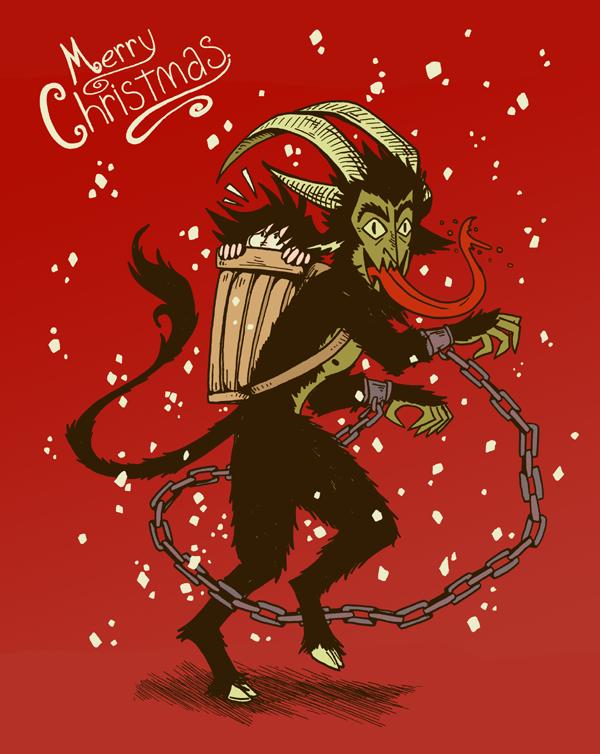 comic-2010-12-25-Merry-Christmas.png