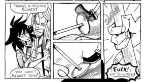 comic-2011-02-06-hot-bat-pg17.jpg