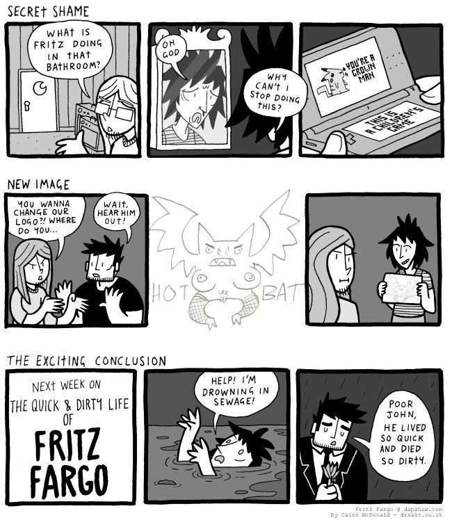 comic-2011-02-20-Guest-Comic-Cairn-McDonald.jpg