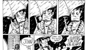 comic-2011-03-02-loverboy-page-1.jpg