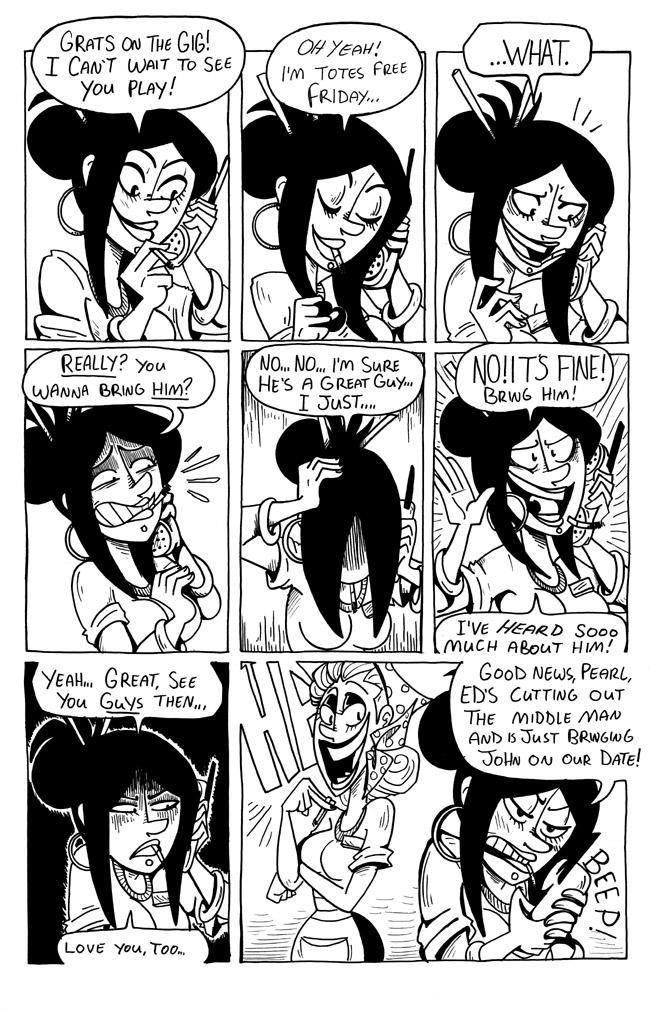 comic-2011-05-24-loverboy-page-15.jpg