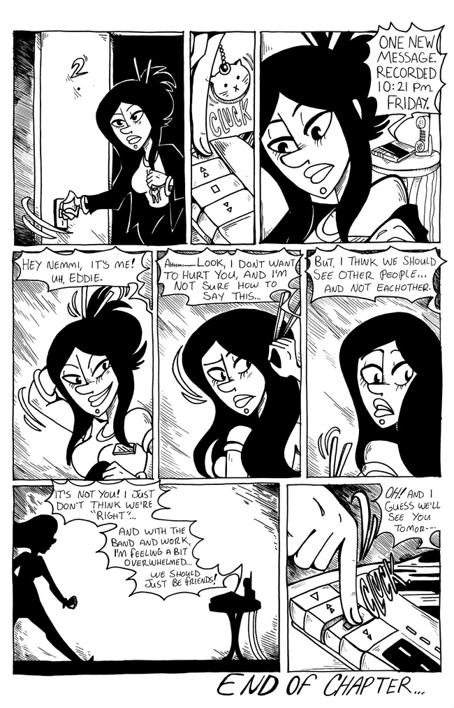 comic-2011-07-31-loverboypage25.jpg