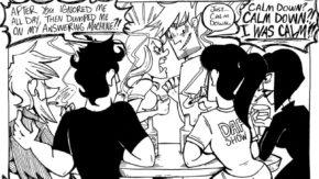 comic-2011-10-05-nothingpage8.jpg