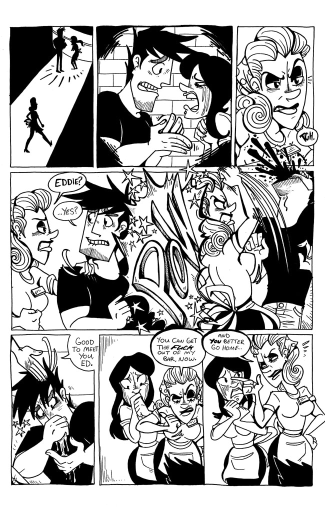 comic-2011-10-18-nothingpage10.jpg