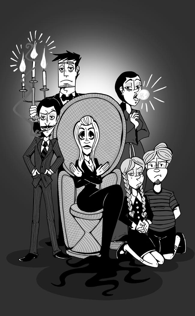 comic-2011-11-02-fargofamilyvalues.jpg