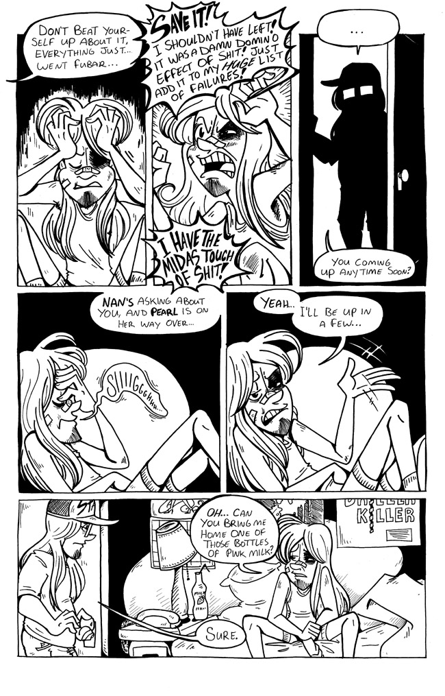 comic-2011-12-07-turtlespage03.jpg