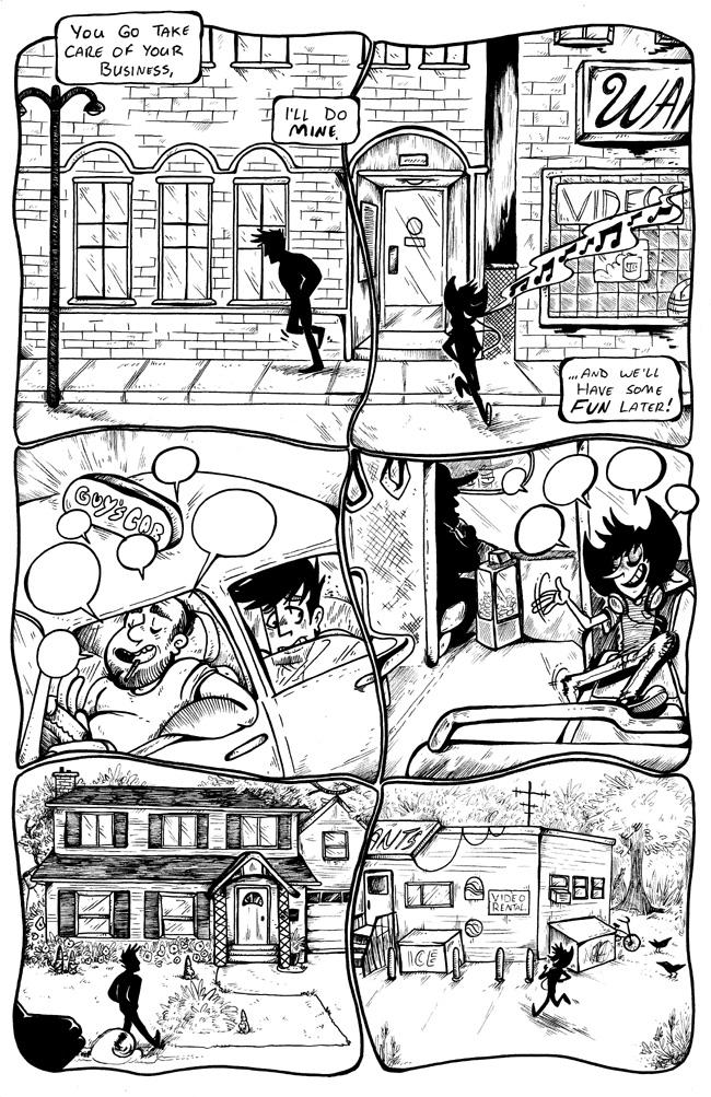 Xanadu page 04